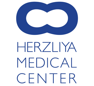 Герцлия Медикал Центр (Herzliya Medical Center)